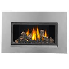 interior design 21 gas insert fireplace cost interior designs