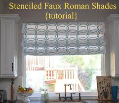 furniture home small window curtain ideas modern elegant new full size of furniture home small window curtain ideas modern elegant new 2017 design furniture