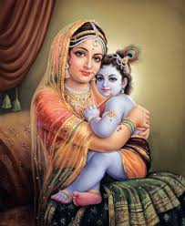 "Extrait de ""Krishna"", ""Réveil des temps passés"" Images?q=tbn:ANd9GcSMn3tH-SADMqi4gzxDyayrYEUHE1SvujDbaApWLnVWfwKzFagu"