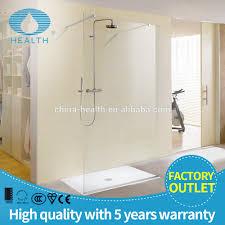 Acrylic Shower Doors by Accordion Shower Doors Accordion Shower Doors Suppliers And