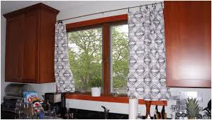 kitchen modern kitchen curtains pictures tranquil comfortable