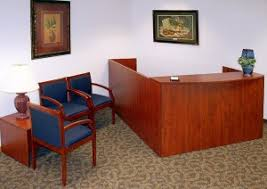 Small Reception Desk Reception Desk