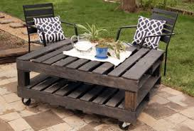 Remove Rust From Outdoor Furniture by Sprucing Up Your Patio Furniture Billy Parker Exteriors