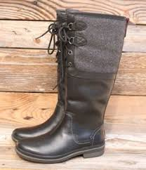 s sutter ugg boots toast ugg australia womens adirondack ii obsidian wp boots us