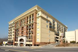 hotel georgia gameday center athens ga booking com
