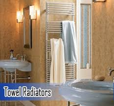 runtal elite runtal radiators hydronic and electric heaters