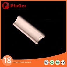 Wall Chair Protector Wall Chair Rails Wall Chair Rails Suppliers And Manufacturers At