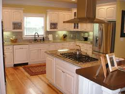 bathroom vanities atlanta discount home design ideas loversiq