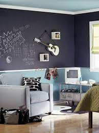 chambre a theme decoration chambre theme musique