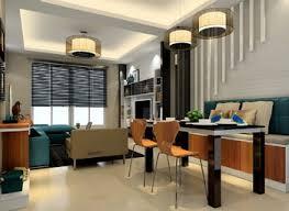 living room led ceiling lights peenmedia com