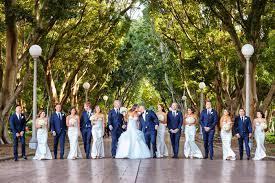 wedding backdrop initials the ultimate great gatsby wedding