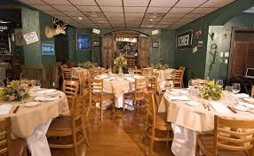 party rooms in san antonio saltgrass steak house to the bone