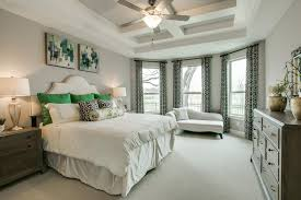 home design gallery mansfield tx master suite photo gallery new homes in dallas tx dunhill homes