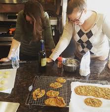 cuisine de de noel les 33 pires ratages en cuisine de noël et des fêtes
