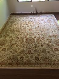 Dillards Area Rugs 20 Used Area Rugs Best Scandinavian Rugs For Modern Homes