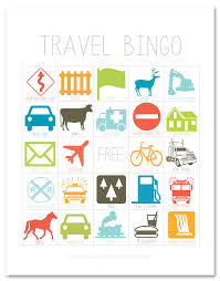 traveling games images Road trip activities traveling with kids the idea room jpg