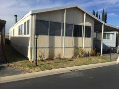 2 Bedroom Mobile Home For Sale by 23 Manufactured And Mobile Homes For Sale Or Rent Near Tujunga Ca