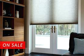 Blinds For Triple Window Triple French Doors Full Size Of Us Window And Door Gable End