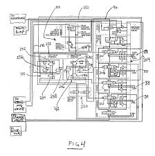patent us20050097787 pattern select valve for control levers of