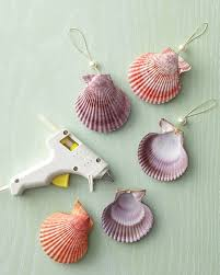 350 best shell crafts images on crafts seashell