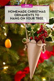 3902 best images on ornaments