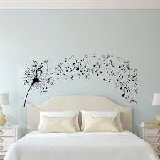 d馗oration papier peint chambre adulte d馗o chambre londres ado 100 images chambre am駻icaine ado 100