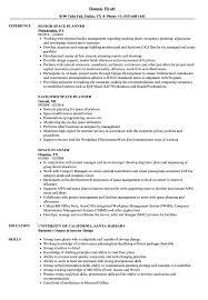 free resume template layout sketchup program car remote space planner resume sles velvet jobs