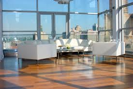 corporate event venue penthouse 45 new york ny