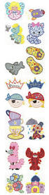 144 best appliques images on pinterest free machine embroidery