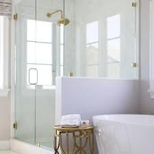 Bathroom Accent Tables Brass And Glass Accent Table Design Ideas