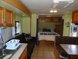 rv bathroom remodeling ideas 165 best rv remodel living images on cing ideas rv