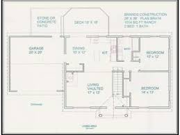 Create Floor Plans Online For Free Design A Floor Plan Online For Free Design Ideas 5 Free Floor