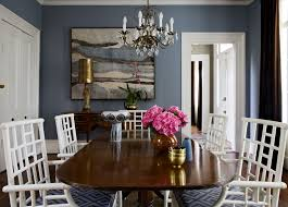 Next Home Interiors I Want This Dining Room In My Next Home Angie Hranowsky