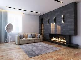 ideen für wohnzimmer wohnzimmer ideen wand kogbox