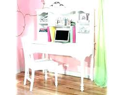 white desk for girls room white desk for girls room white desk for girls room kids study desk