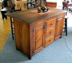 unfinished furniture kitchen island unfinished furniture kitchen island desk unfinished wood bedroom