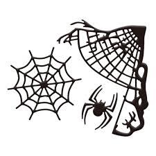 online get cheap craft spider aliexpress com alibaba group