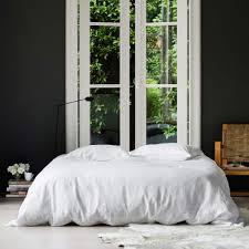 bedroom makeovers modern bedroom trends for 2016 glam adelaide