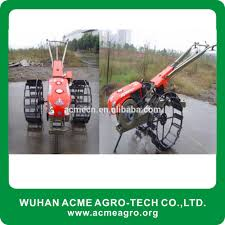 china mini hand tractor china mini hand tractor manufacturers and