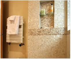 glass tile backsplash pictures for kitchen of pearl tile backsplash kitchen home elements of