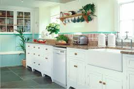 kitchen painted kitchen cabinets white backsplash diy ideas
