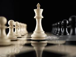 king chess piece stock photos and pictures getty images