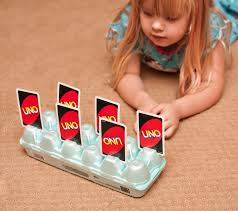 playing card holders for little hands