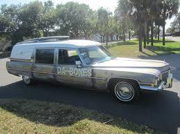 weird stuff wednesday u2013 vw bus truck u2013 scary ambulance u2013 rat nasty