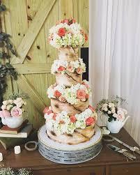Wedding Cake Near Me Cakes By Ron Sarasota U0027s 1 Bakery