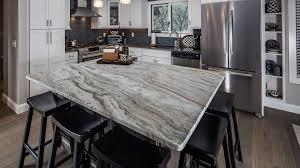 countertops u2013 white wood kitchens
