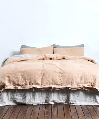 West Elm Duvet Covers Sale Velvet Bedding Sets Uk Zoom Velvet Duvet Covers Sale Velvet Duvet