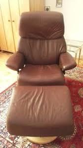 stressless sofa gebraucht stressless sessel haushalt möbel gebraucht und neu kaufen