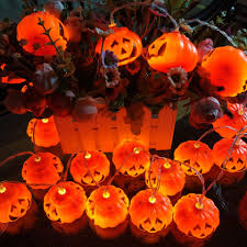 Philips Halloween Lights Popular Backyard Led Lamp Buy Cheap Backyard Led Lamp Lots From