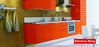 kitchen base cabinet uae b2b furniture portal wholesale furniture kitchen king